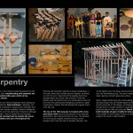 Carpentry & Constructions
