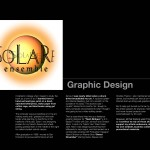 Graphic Design Story