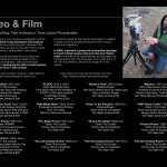 Video & Film - List